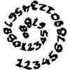 12345678.. Spiral