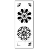 TM113 - Petite fleur