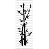 TM72 - Bamboo