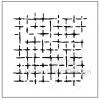 TM86 - Grid