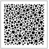 TM87 - Dots